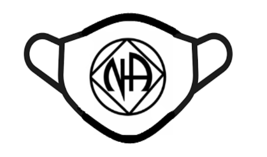 Regional Hybrid Speakerjam